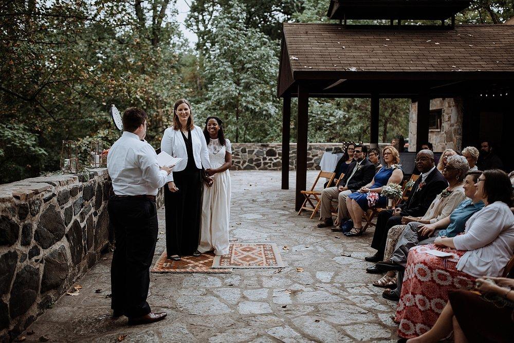 patapsco-valley-state-park-wedding-076.JPG