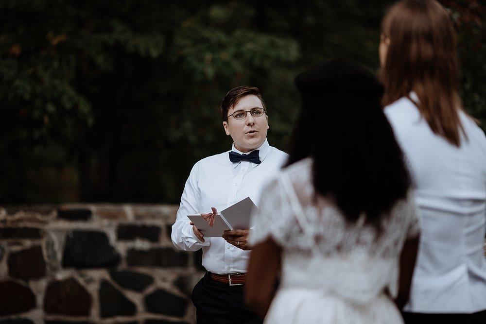 patapsco-valley-state-park-wedding-077.JPG