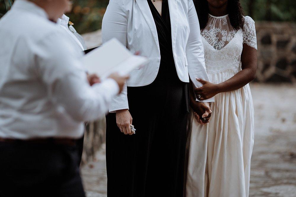 patapsco-valley-state-park-wedding-078.JPG