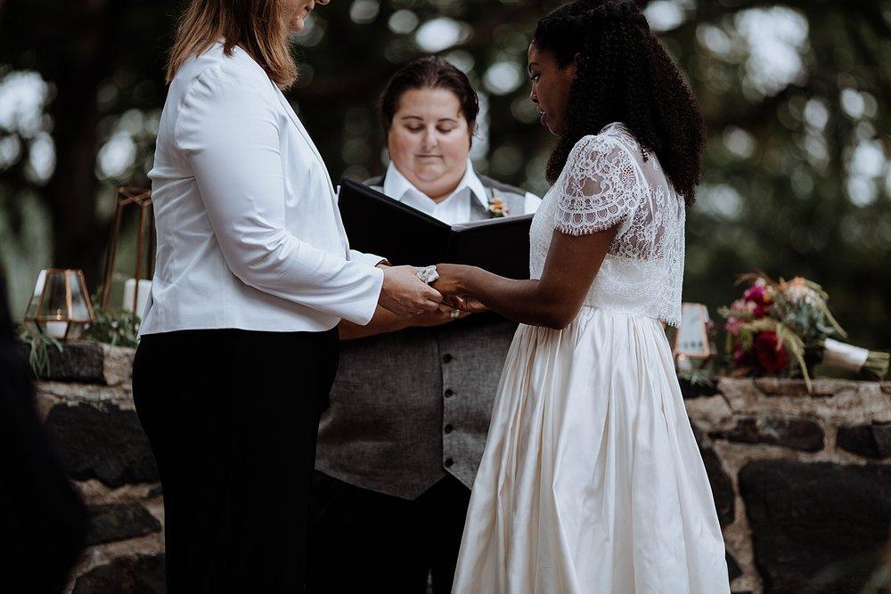 patapsco-valley-state-park-wedding-081.JPG