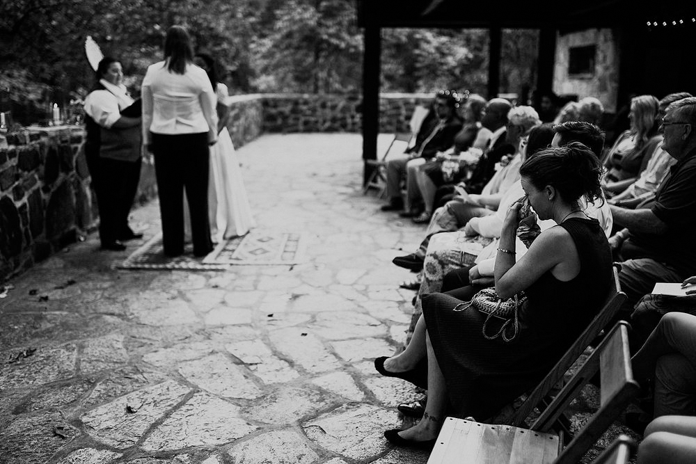 patapsco-valley-state-park-wedding-080.JPG