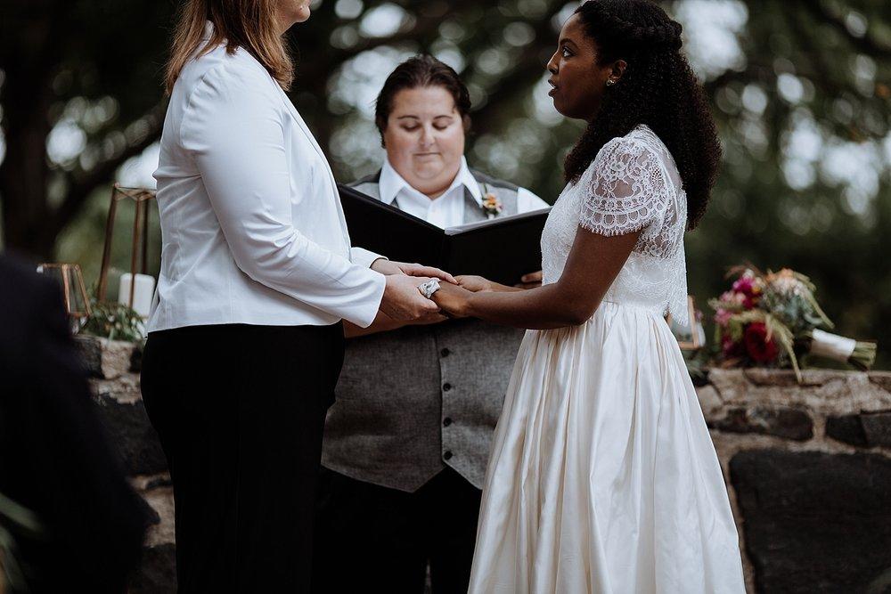 patapsco-valley-state-park-wedding-082.JPG