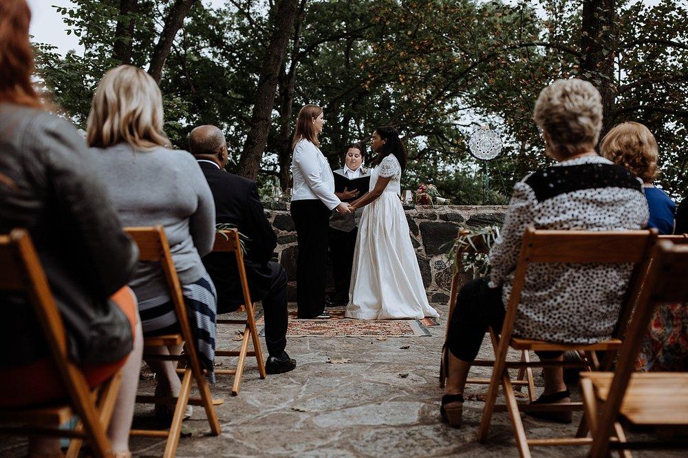patapsco-valley-state-park-wedding-084.JPG