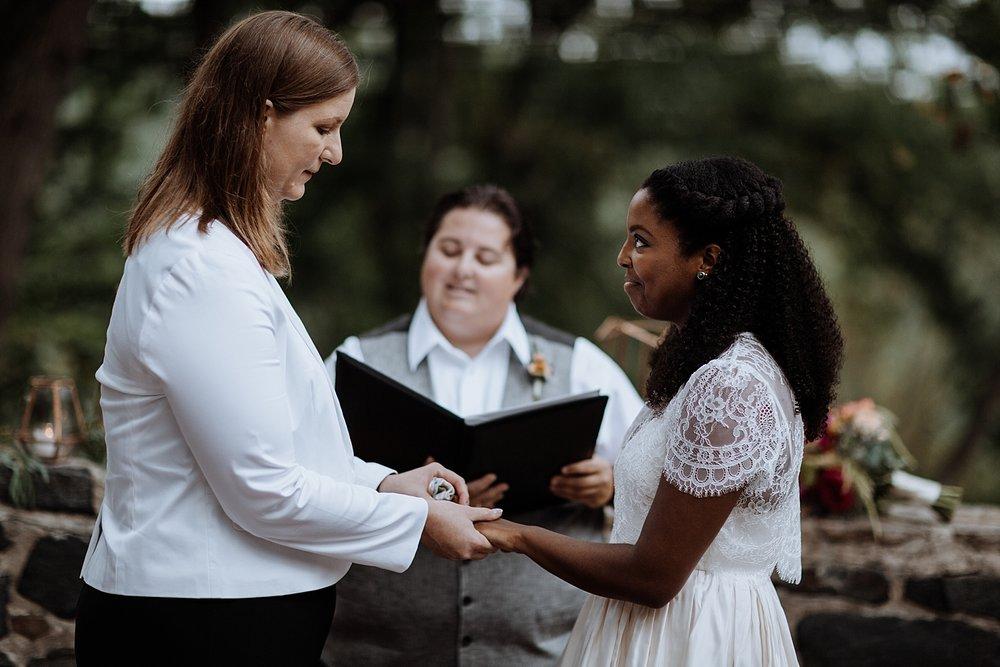 patapsco-valley-state-park-wedding-086.JPG