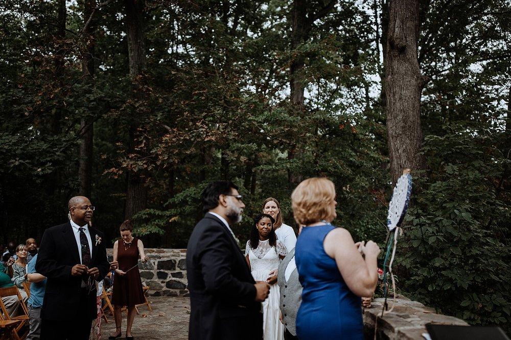 patapsco-valley-state-park-wedding-087.JPG