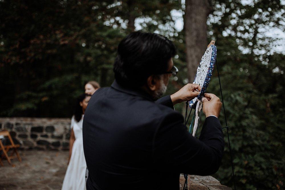 patapsco-valley-state-park-wedding-088.JPG