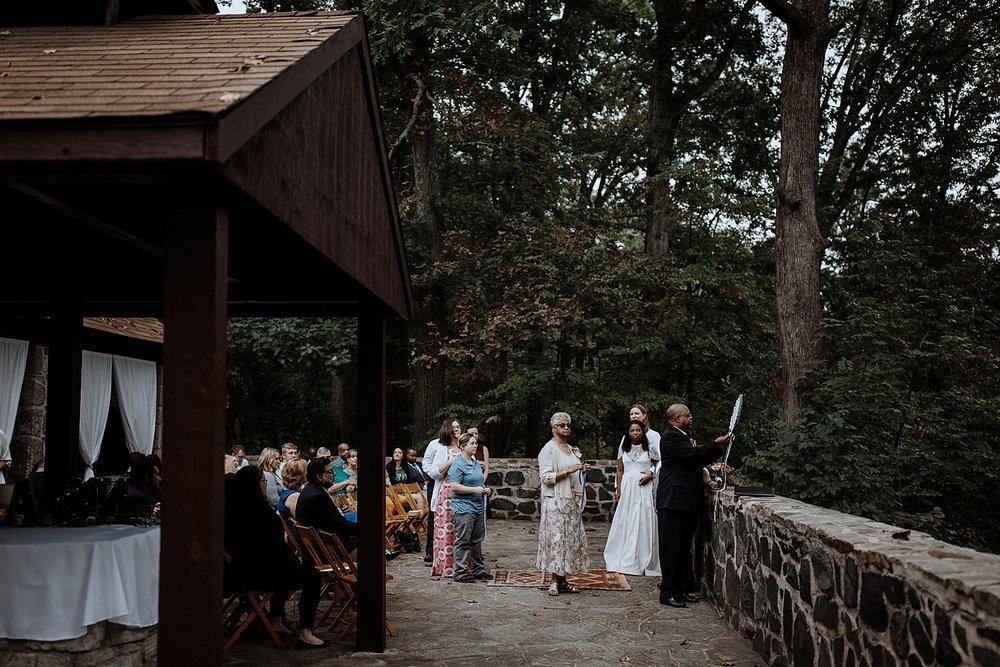 patapsco-valley-state-park-wedding-089.JPG