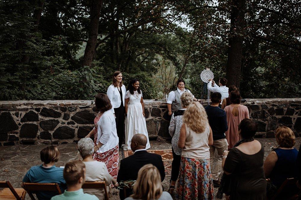 patapsco-valley-state-park-wedding-091.JPG