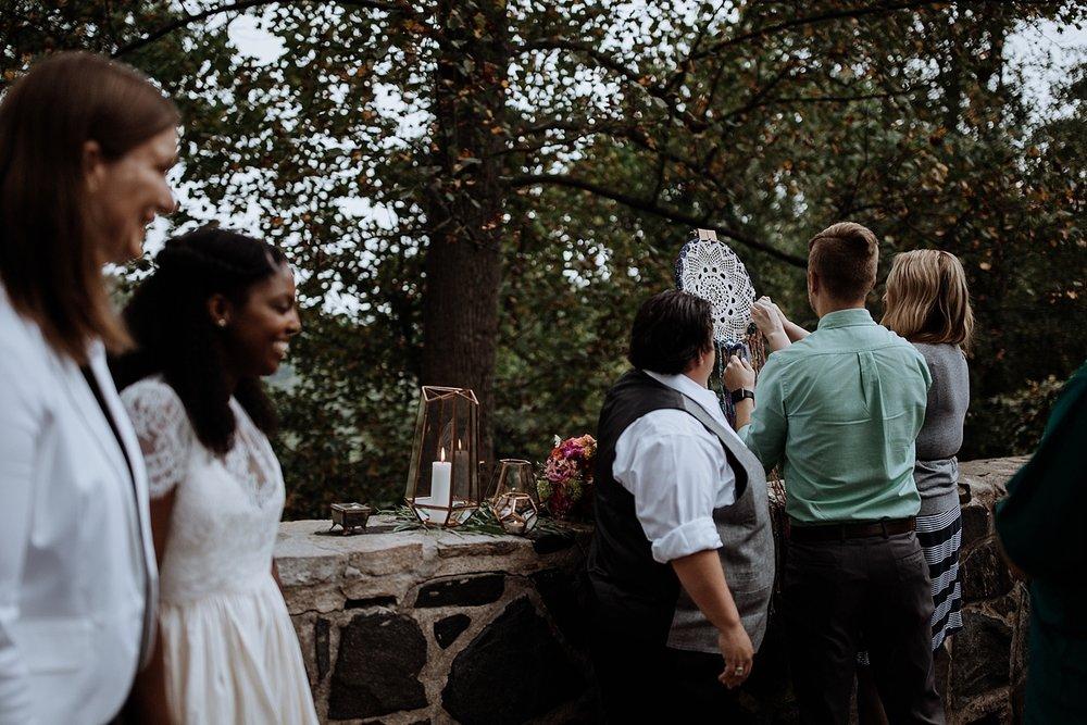 patapsco-valley-state-park-wedding-092.JPG