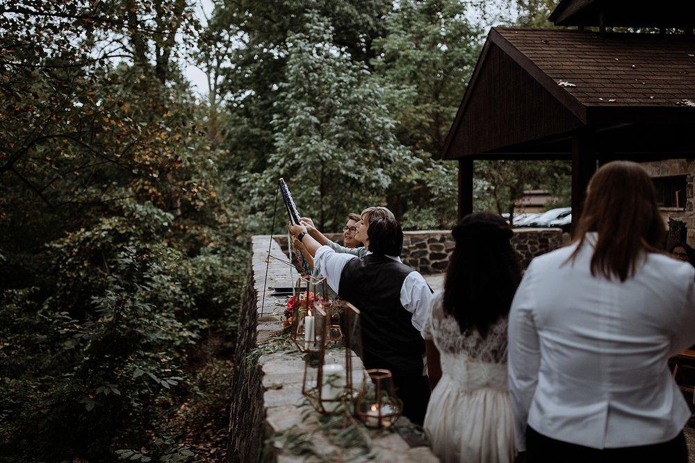 patapsco-valley-state-park-wedding-093.JPG