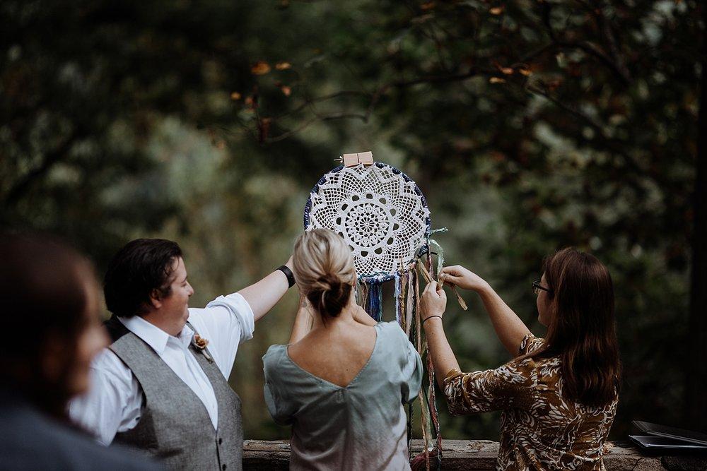 patapsco-valley-state-park-wedding-094.JPG