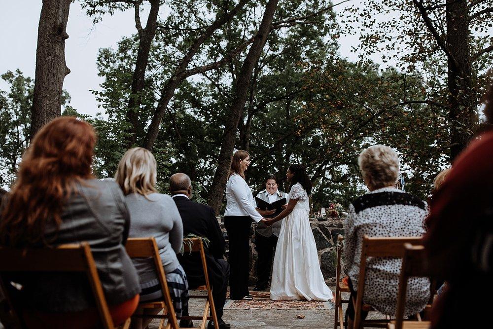 patapsco-valley-state-park-wedding-095.JPG