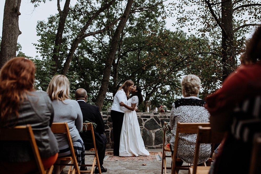 patapsco-valley-state-park-wedding-096.JPG