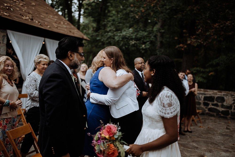 patapsco-valley-state-park-wedding-097.JPG