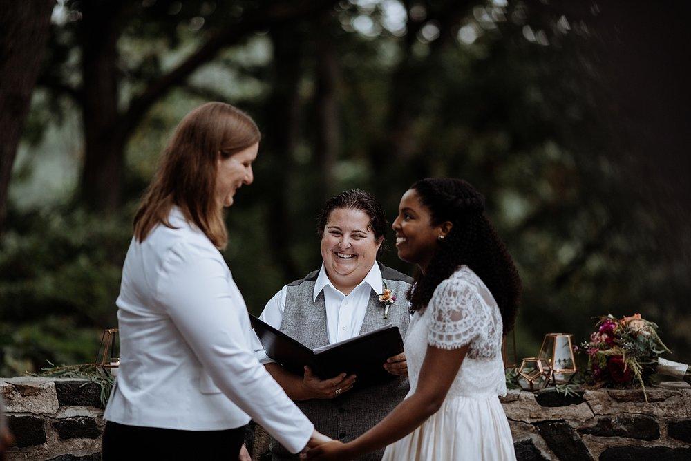 patapsco-valley-state-park-wedding-099.JPG