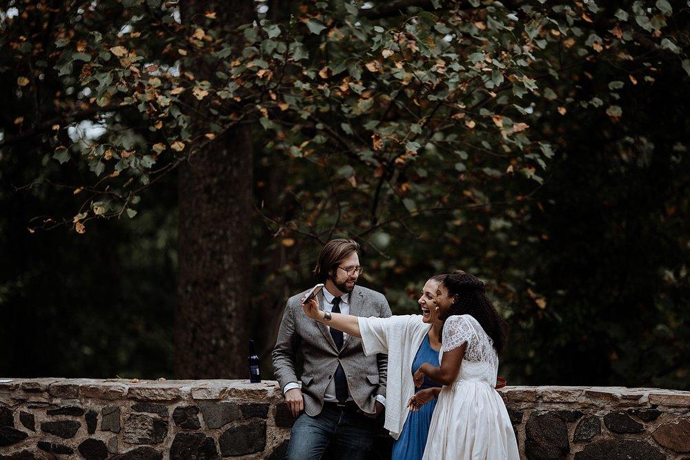 patapsco-valley-state-park-wedding-100.JPG