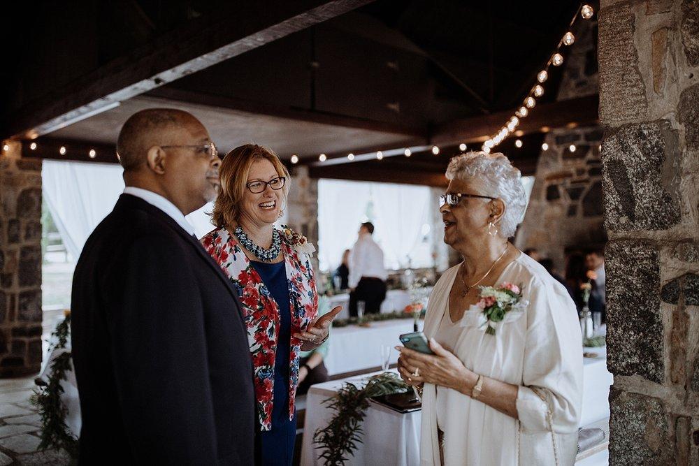 patapsco-valley-state-park-wedding-102.JPG