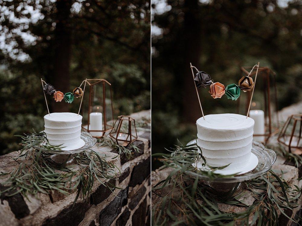 patapsco-valley-state-park-wedding-103.JPG