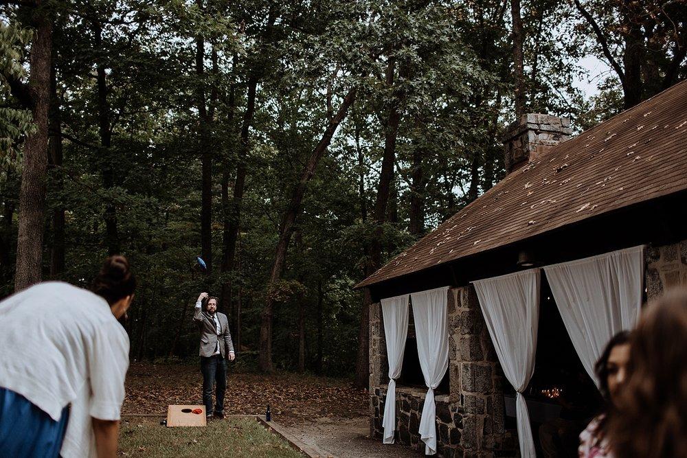 patapsco-valley-state-park-wedding-104.JPG