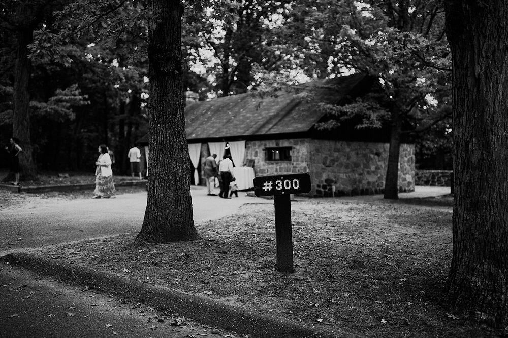 patapsco-valley-state-park-wedding-106.JPG