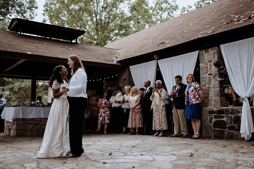 patapsco-valley-state-park-wedding-107.JPG