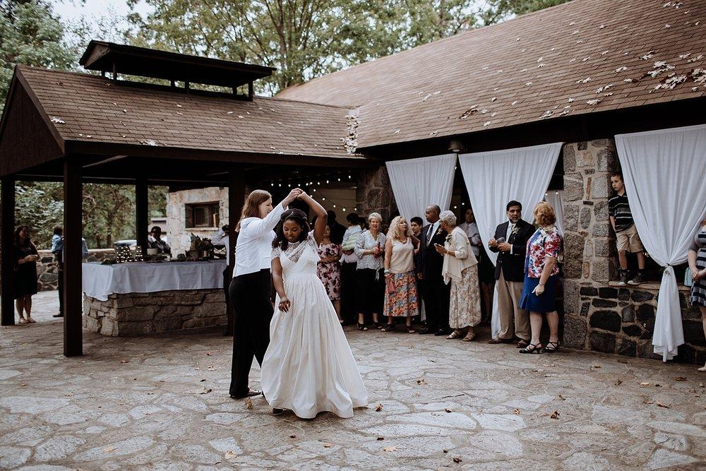 patapsco-valley-state-park-wedding-108.JPG