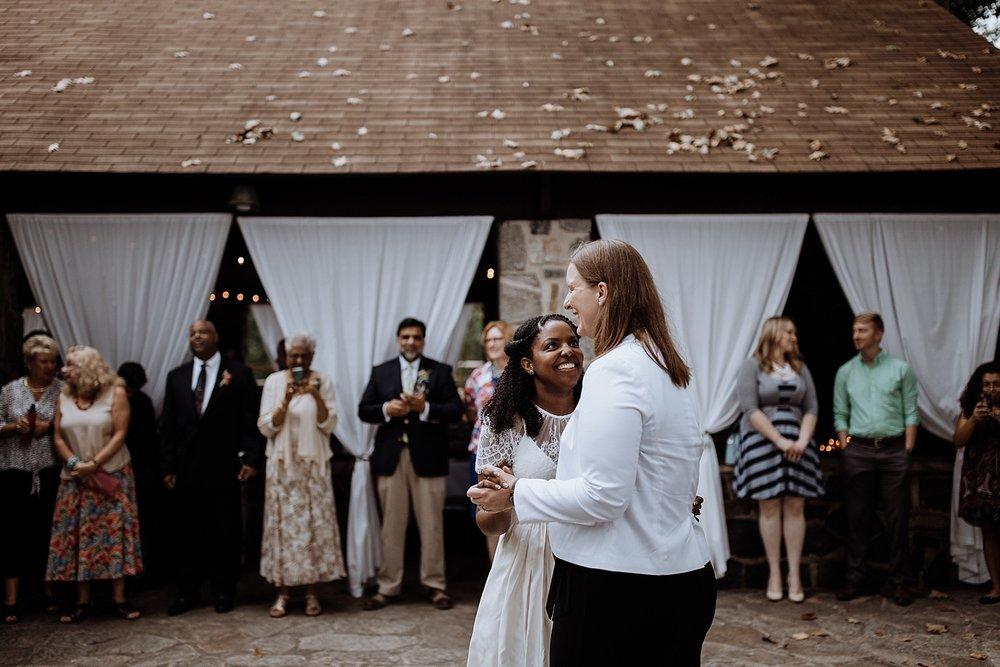 patapsco-valley-state-park-wedding-109.JPG