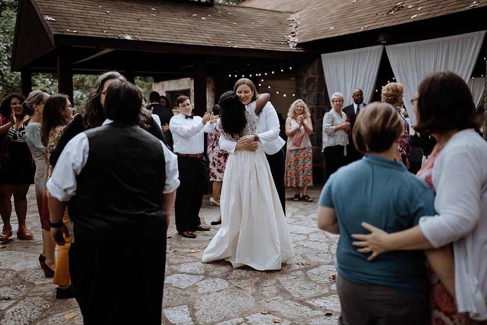 patapsco-valley-state-park-wedding-113.JPG