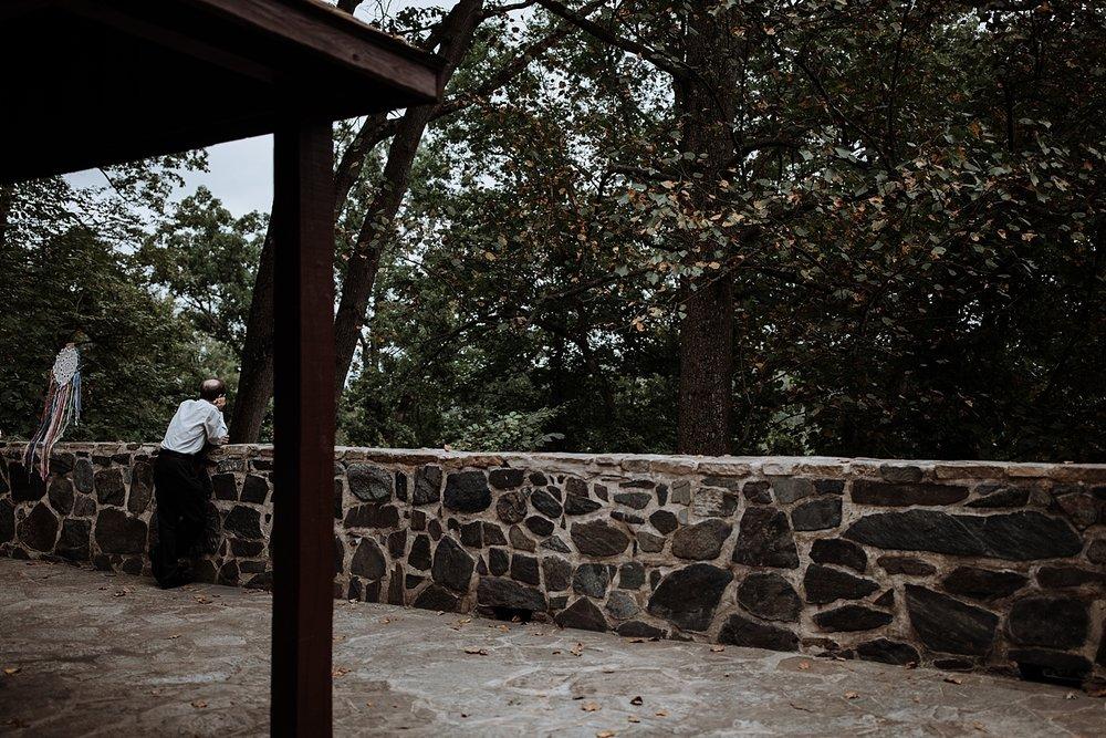 patapsco-valley-state-park-wedding-114.JPG