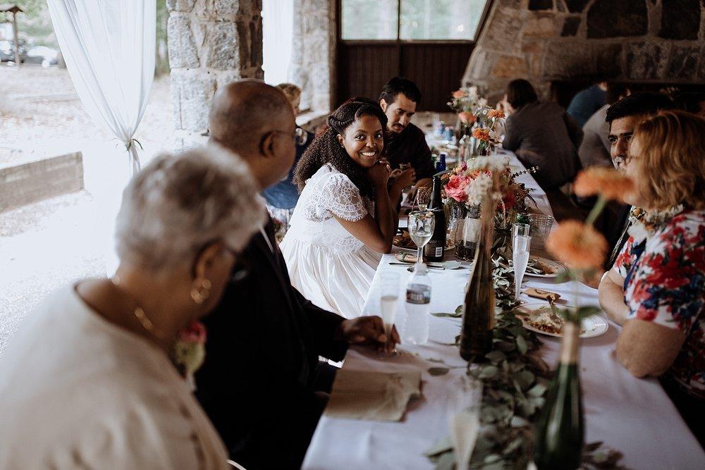 patapsco-valley-state-park-wedding-116.JPG