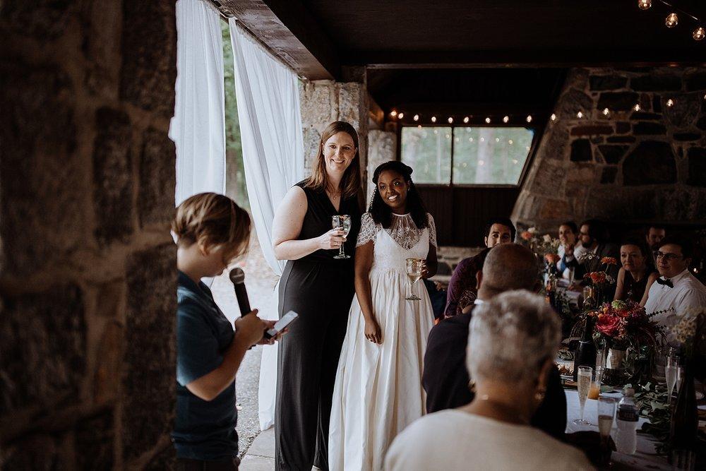 patapsco-valley-state-park-wedding-117.JPG
