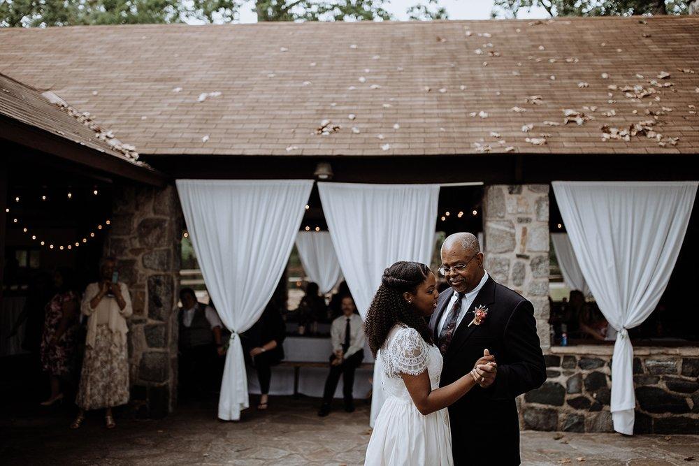 patapsco-valley-state-park-wedding-119.JPG