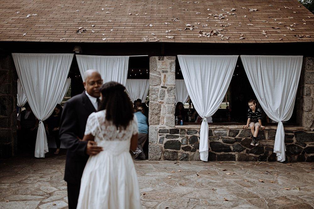 patapsco-valley-state-park-wedding-121.JPG