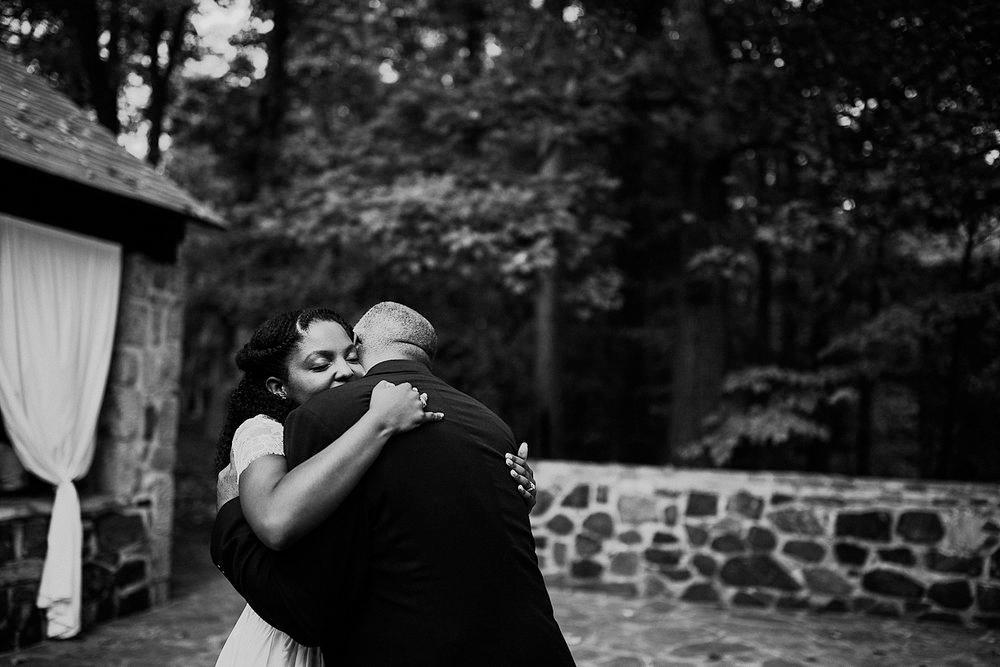 patapsco-valley-state-park-wedding-123.JPG