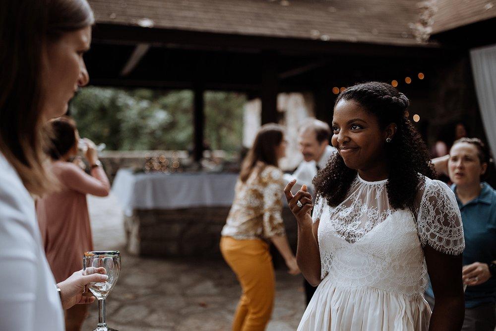 patapsco-valley-state-park-wedding-125.JPG