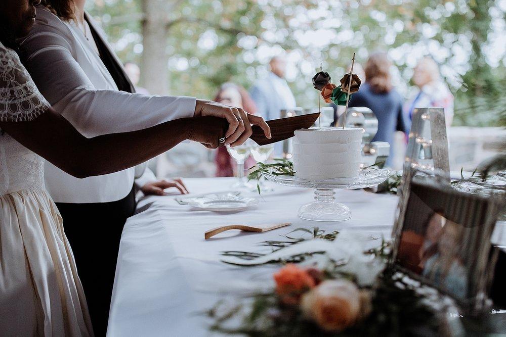 patapsco-valley-state-park-wedding-131.JPG