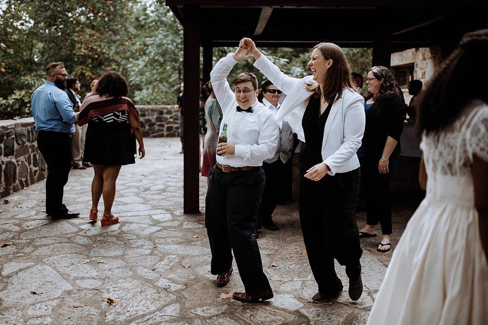 patapsco-valley-state-park-wedding-130.JPG