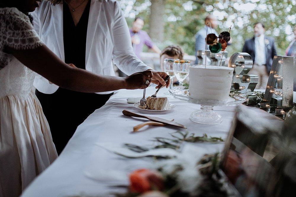 patapsco-valley-state-park-wedding-132.JPG