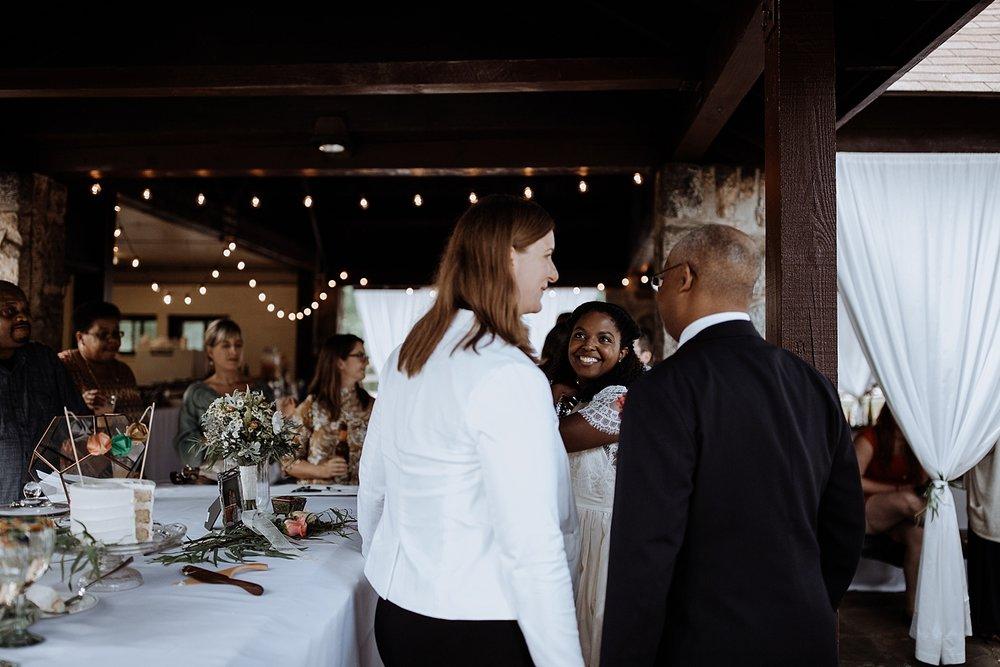 patapsco-valley-state-park-wedding-133.JPG