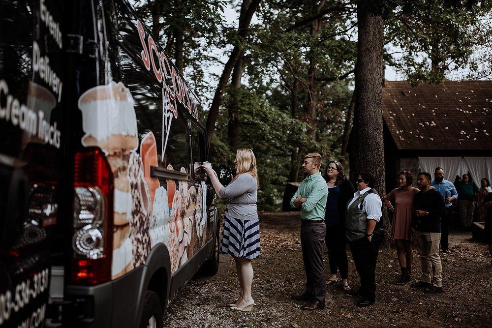 patapsco-valley-state-park-wedding-137.JPG