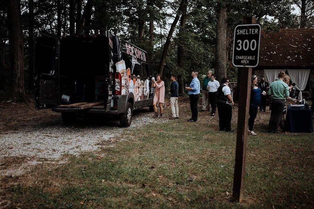 patapsco-valley-state-park-wedding-138.JPG