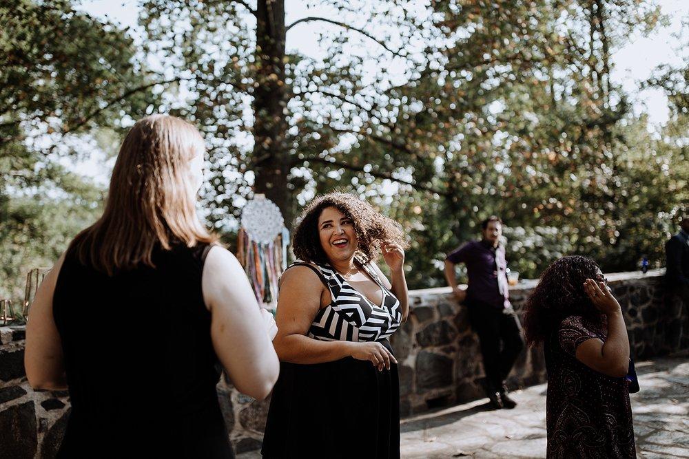 patapsco-valley-state-park-wedding-139.JPG