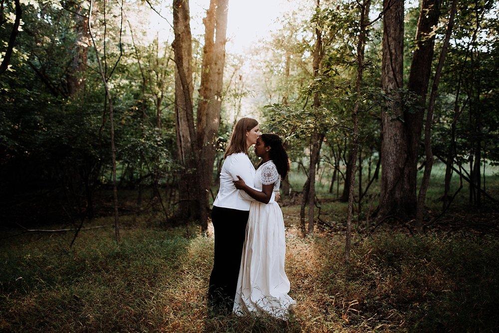 patapsco-valley-state-park-wedding-142.JPG