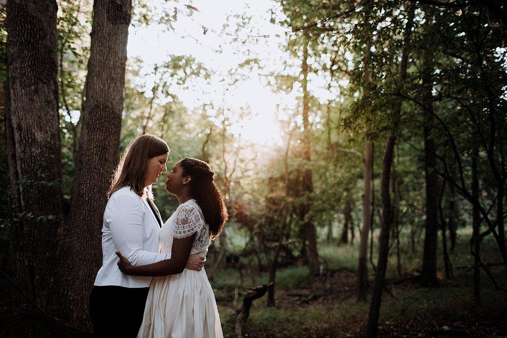 patapsco-valley-state-park-wedding-144.JPG