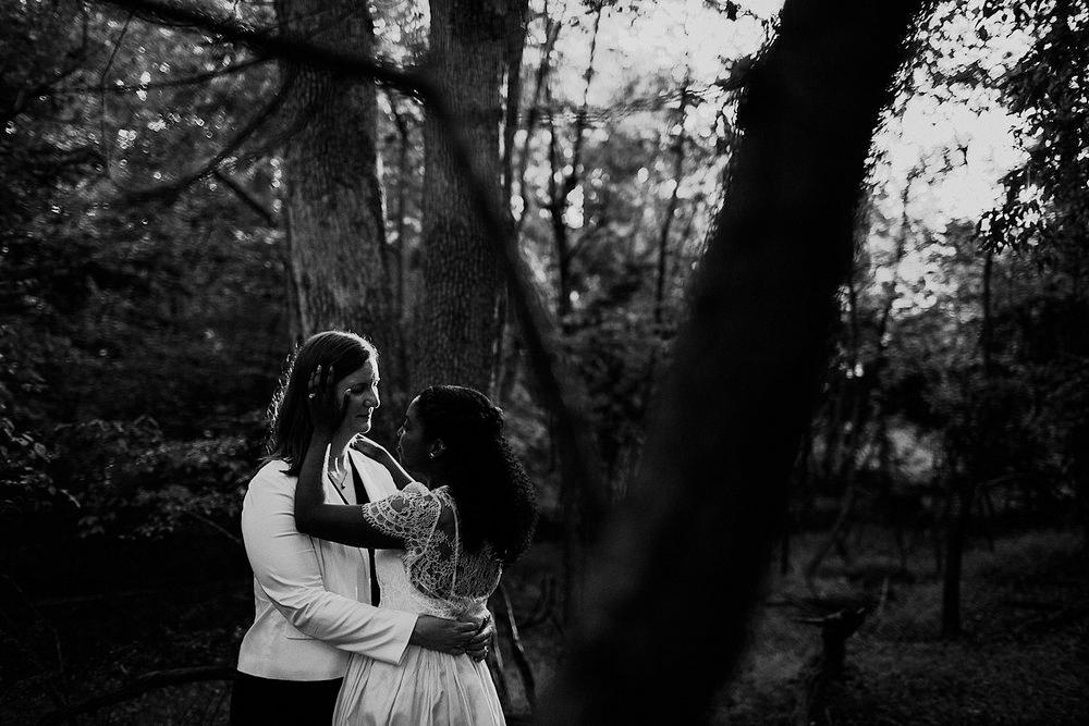 patapsco-valley-state-park-wedding-146.JPG