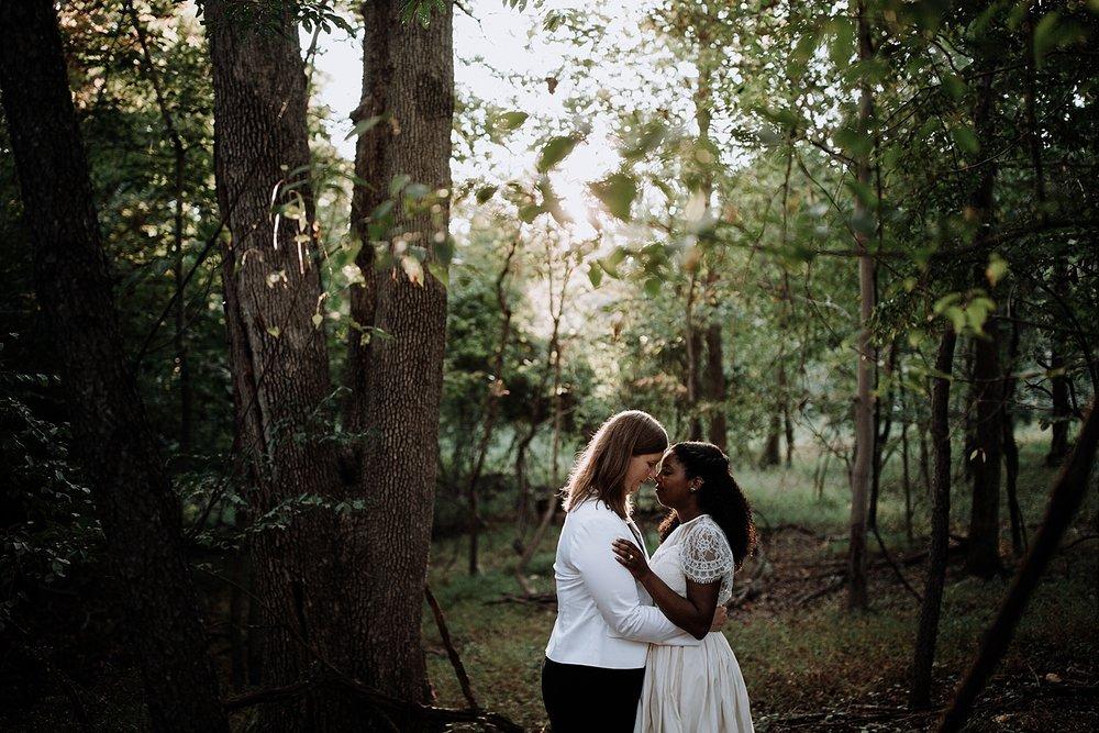 patapsco-valley-state-park-wedding-148.JPG