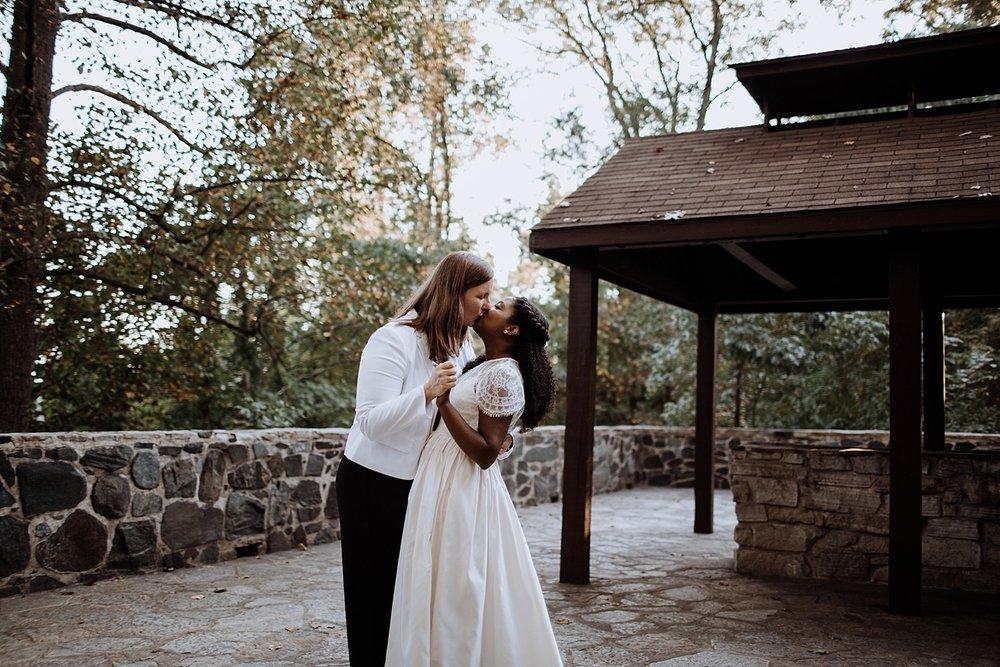 patapsco-valley-state-park-wedding-153.JPG
