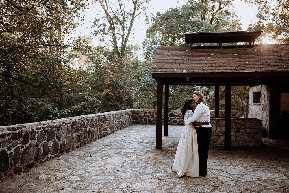 patapsco-valley-state-park-wedding-154.JPG