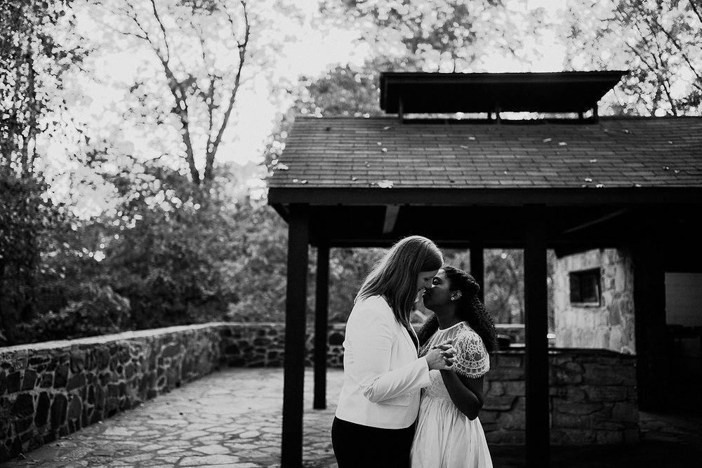 patapsco-valley-state-park-wedding-158.JPG