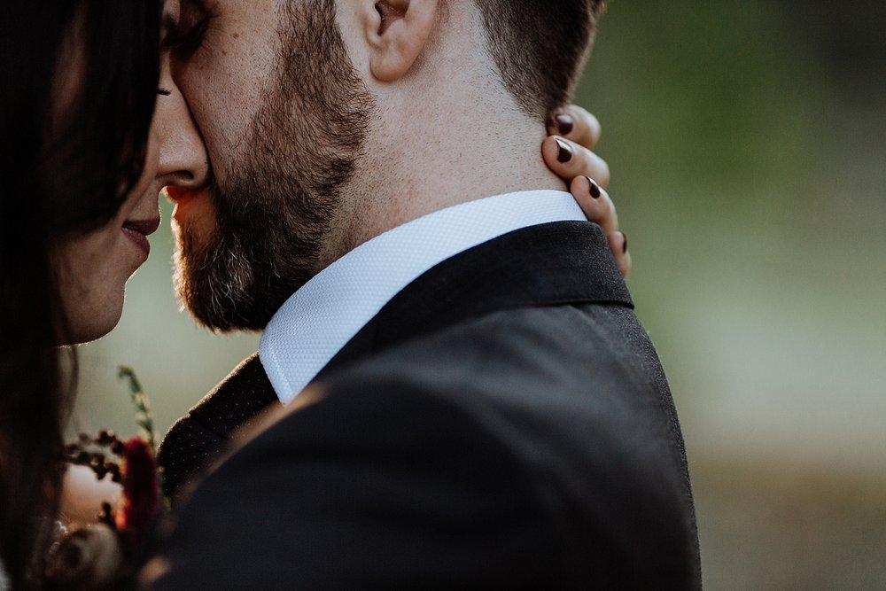 glen foerd on the delaware wedding / philadelphia wedding phtotographers / glen foerd wedding photographers